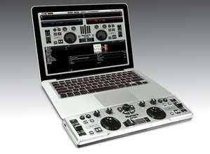 numark-dj2go-with-laptop
