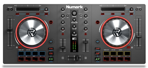 Best Cheap DJ Controller