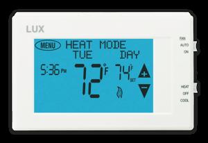 digital thermostat reviews