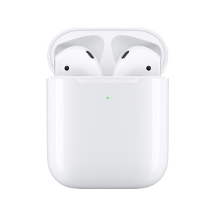 Brandfluencers - Apple AirPods 2